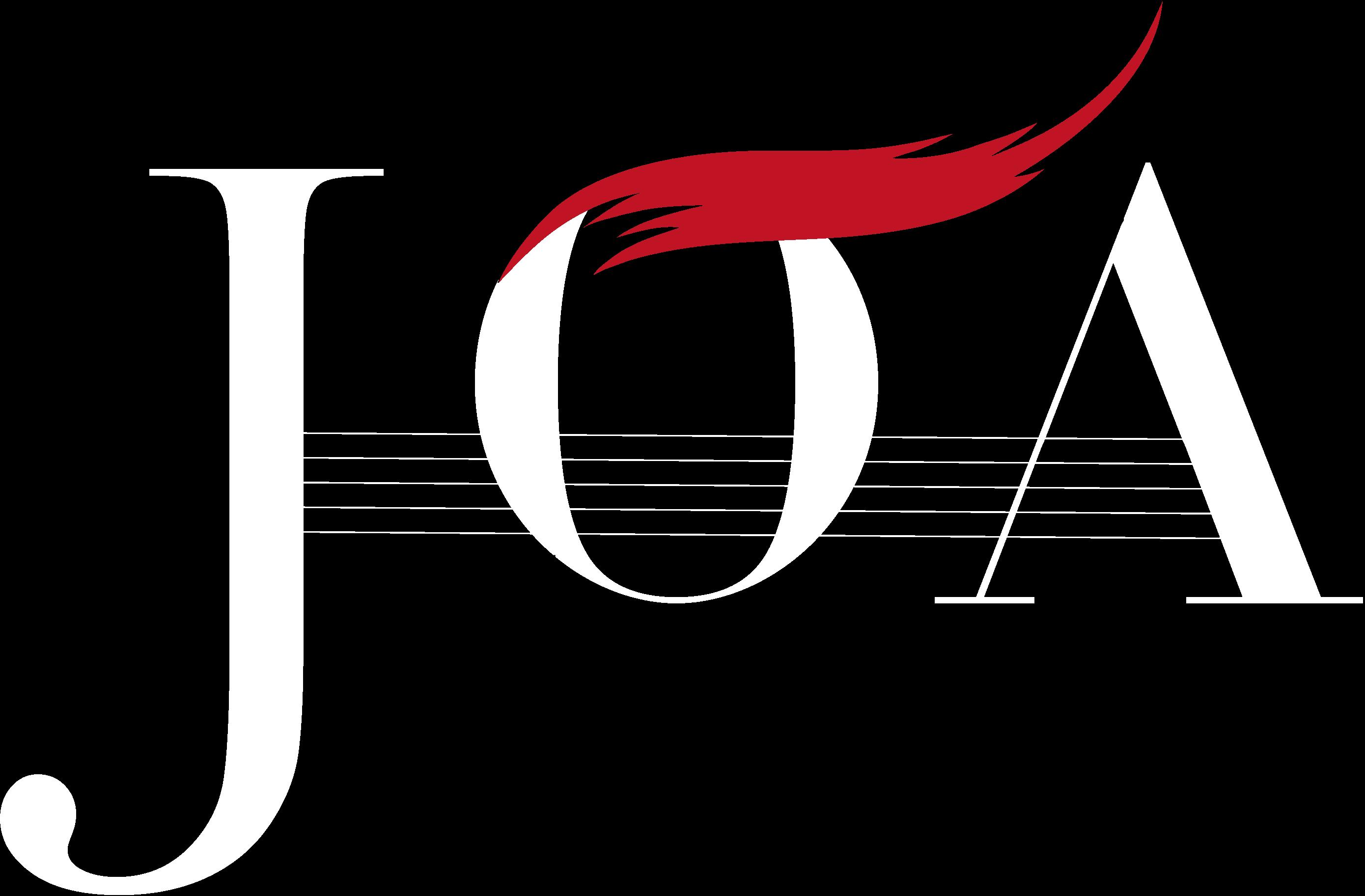 Joven Orquesta de Aragón
